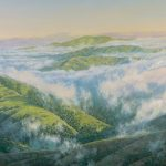 2018 MarinScapes Annual Art Exhibit and Benefit Sale