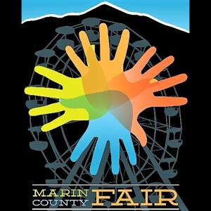 2018 Marin County Fair