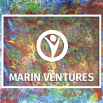 Marin Ventures