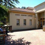 Sausalito Public Library