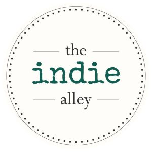 The Indie Alley