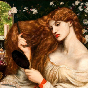 Truth and Beauty: The Pre-Raphaelites and the Old ...