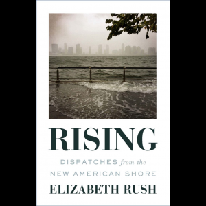 Elizabeth Rush - Rising: Dispatches from the New A...