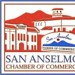 San Anselmo Chamber of Commerce