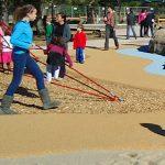 Hal Brown Park at Creekside