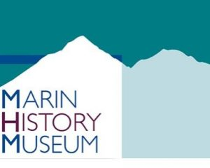 Marin History Museum