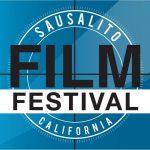 Sausalito Film Festival