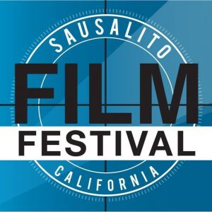 10th Annual Sausalito Film Festival