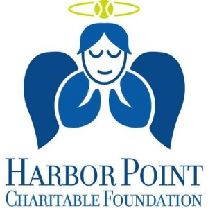 Harbor Point Charitable Foundation