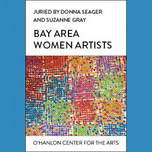 Bay Area Women Artists