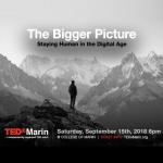 Ninth Annual TEDxMarin
