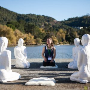 Bioneers Conference - Call for Artists