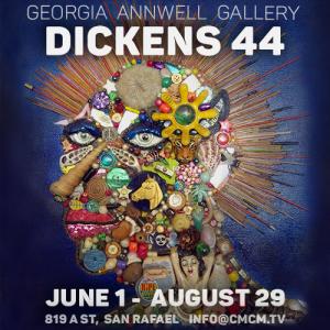 Dickens 44