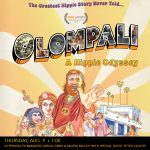 Olompali: A Hippie Odyssey - with filmmakers