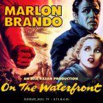 Bernstein 100: On The Waterfront