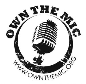 Own the Mic