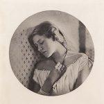 Jeffrey Martz - History of Photography - The Art of Photography