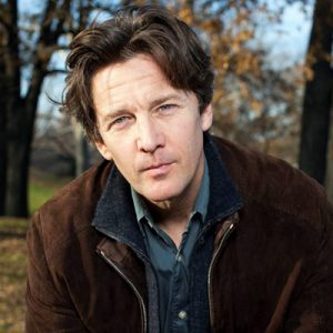 Andrew McCarthy - Just Fly Away