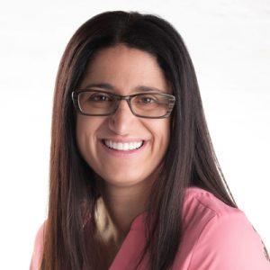 Dr. Mona Hanna-Attisha - What the Eyes Don't See