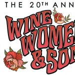 Wine, Women & Song®