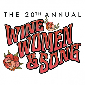 Wine, Women & Song® 20th Annual Benefit to Fight Breast Cancer