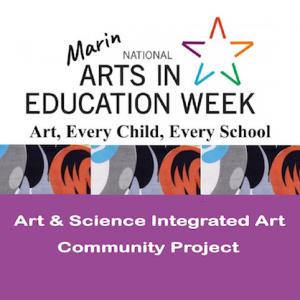 Art & Science Integration