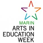 Marin Arts in Education Week
