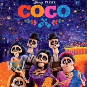 Coco (en español)