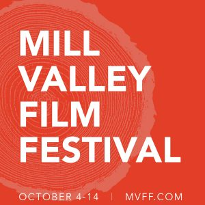 Mill Valley Film Festival 41