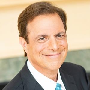 Michael Beschloss - Presidents of War