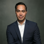Julian Castro - An Unlikely Journey