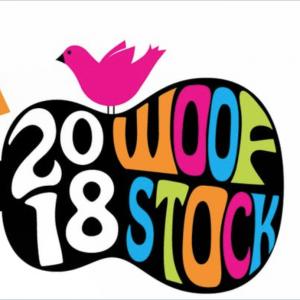 Woofstock 2018