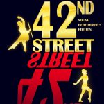 42nd Street Young Performer's Edition