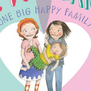 Annie Barrows & Sophie Blackall - Ivy & Be...
