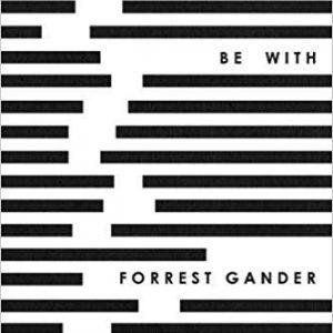 Daniel Handler and Forrest Gander