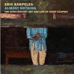 Eric Karpeles