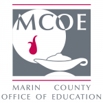 Marin County Office of Education – Education Ser...