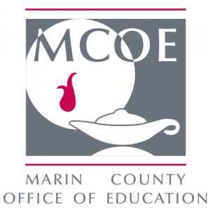 Marin County Office of Education – Education Services