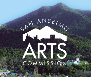 San Anselmo Arts Commission