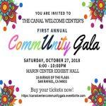 CommUnity Gala