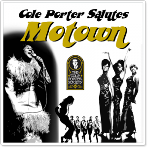 Cole Porter Salutes Motown!