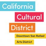 Downtown San Rafael Arts District - Launch Celebration