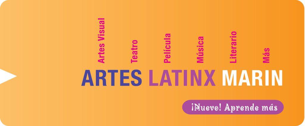 Artes Latinx