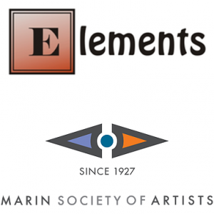 Elements, National Juried Exhibition