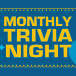 Trivia Night: Villains and Monsters
