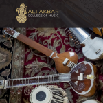 Ali Akbar College of Music