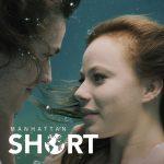 2018 Manhattan Short Film Festival