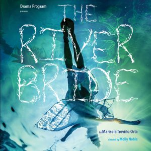 The River Bride