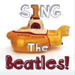 Sing The Beatles II - with The Quarry Persons