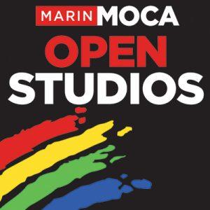 MarinMOCA Open Studios